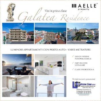 GALATEA RESIDENCE   AELLE Property  Prenota adesso il tuo appartamento in un posto esclusivo…